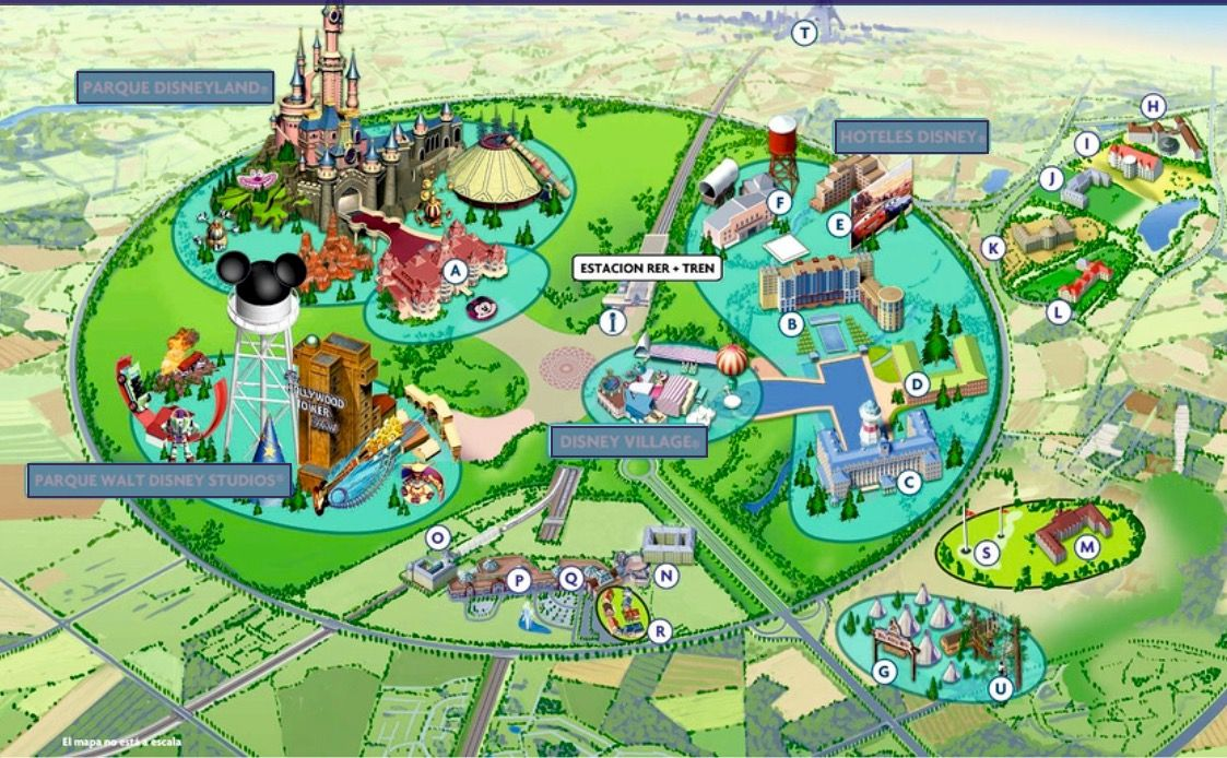 disney hotel map with Eurodisneydisneyland Paris on Spain Vacations furthermore 1EwxF Hundertwasser House Vienna Austria moreover Star Tours Upgraded Disneyland Paris Starport Brought To Life Atmospheric New Artwork besides IlUD Lucy The Elephant Margate City New Jersey as well Ultimate Hong Kong Disneyland Trip Planning Guide.