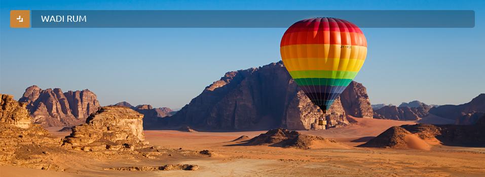 jordan pass los viajeros