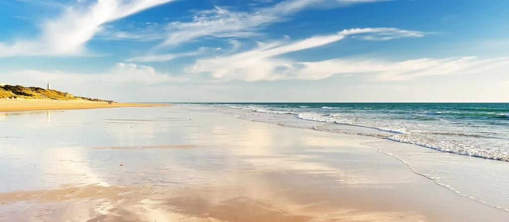 Vincci Hotel Costa Golf