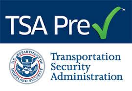 TSA imagen